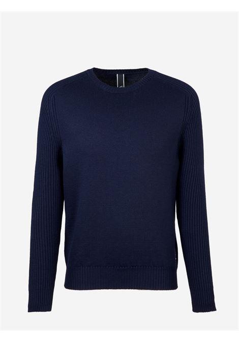 Sweater Hogan HOGAN | 1 | KMMC1432300SBUU807