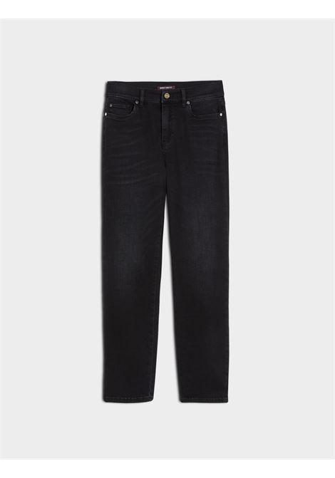 Jeans skinny I BLUES I BLUES | 24 | AUTORE003