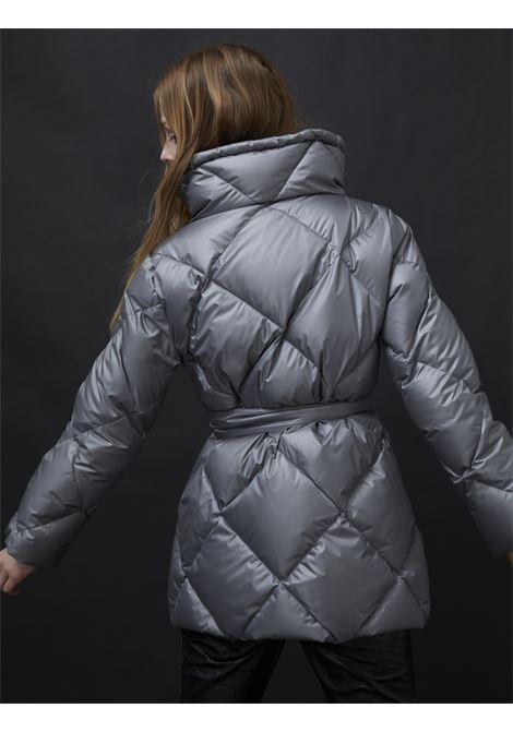 Jacket I BLUES I BLUES | -276790253 | AVION005
