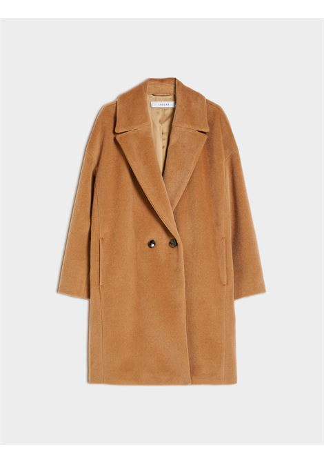 Coat I BLUES I BLUES | 17 | BERTONE002