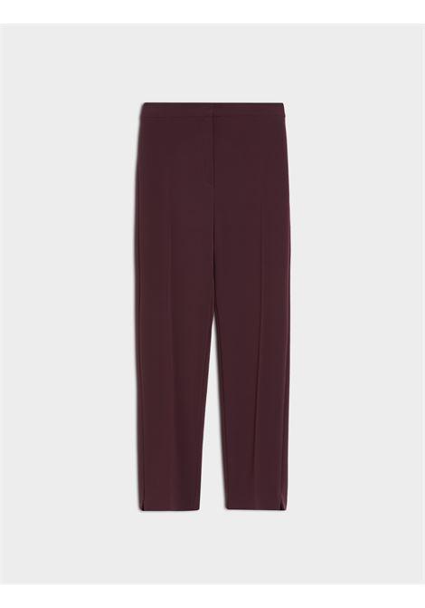 Pantaloni I BLUES I BLUES | 9 | BETEL004