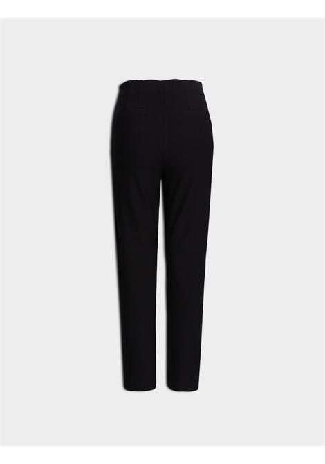 Pantaloni a vita alta I BLUES I BLUES | 9 | CAIRO001
