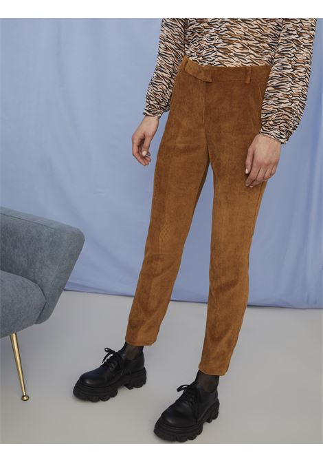 Pantaloni I BLUES I BLUES | 9 | CARPAZI001