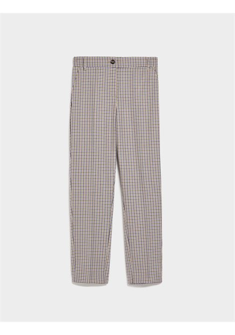 Pantalone I BLUES I BLUES | 9 | NAIF009