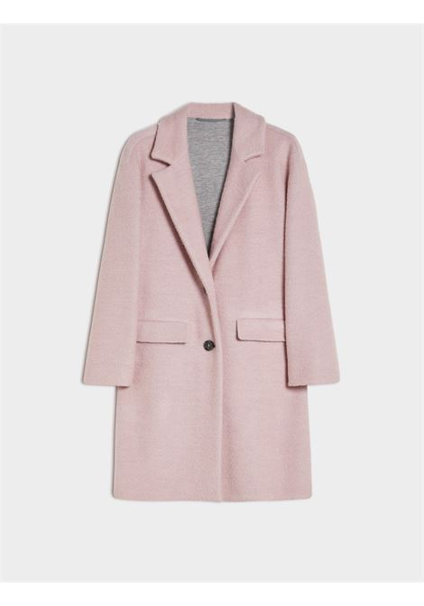 Coat I BLUES I BLUES | 17 | NUEVO001