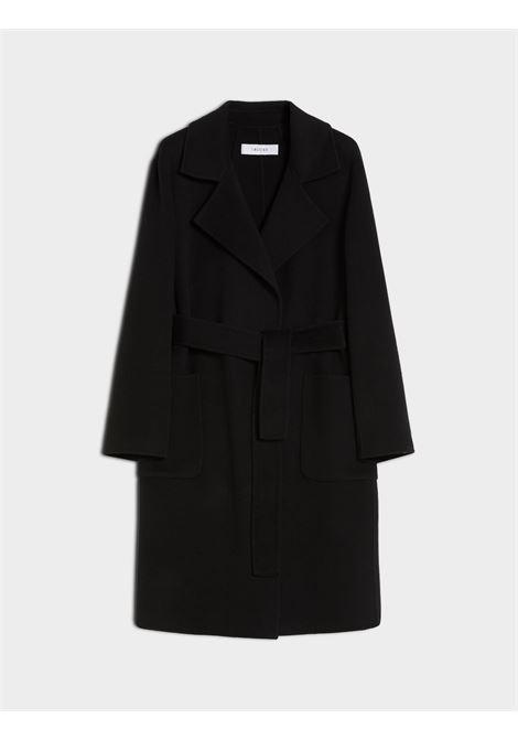 Coat I BLUES I BLUES | 17 | PIRATA001
