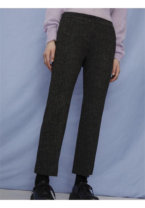 Pantaloni I BLUES I BLUES | 9 | SCALPO001