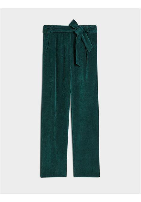 Pantalone I BLUES I BLUES | 9 | SEPPIA003