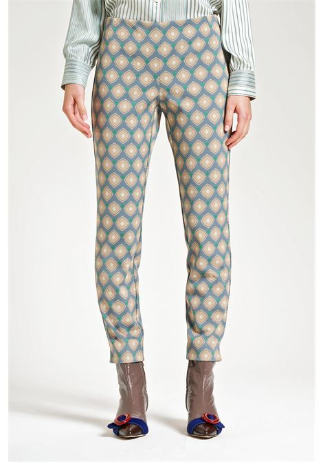 Pantalone Malìparmi Malìparmi | 9 | JH303760050C6050