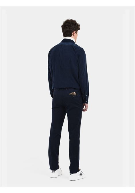 Pantalone Manuel Ritz Manuel Ritz | 9 | 3132P1408T 21381189