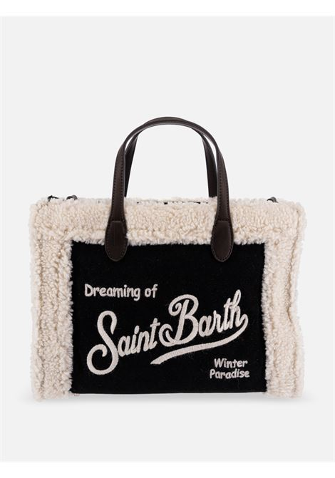 Bag MC2 Saint Barth MC2  SAINT BARTH | 5032286 | VIVIANWSMUTT00