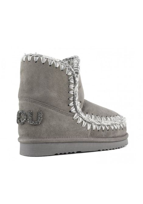 Boots Eskimo MOU MOU | 12 | 101050ANGRE