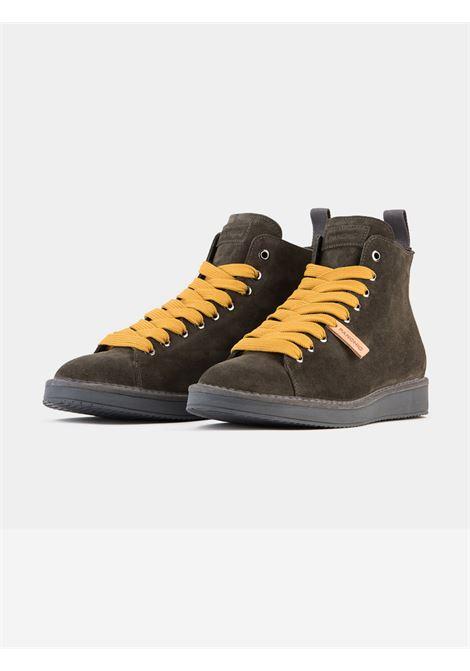 Boots Panchic PANCHIC | 5032235 | P01M1400200005D10C01