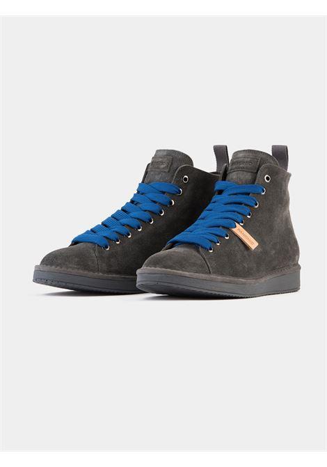 Boots Panchic PANCHIC | 5032235 | P01M1400200005V06T07