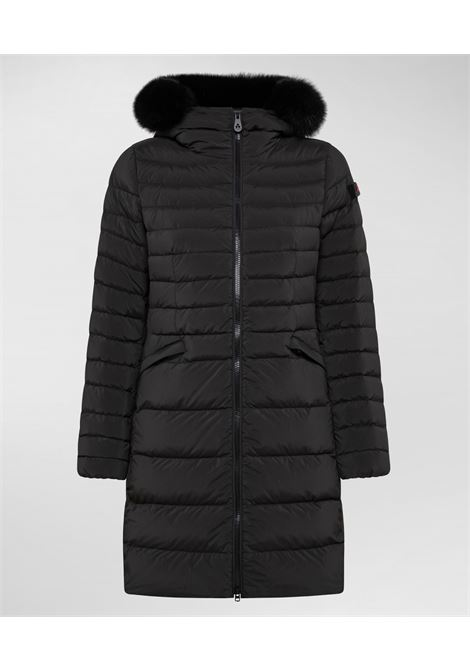 Jacket Seriola ML Peuterey PEUTEREY | -276790253 | PED401601190986NER
