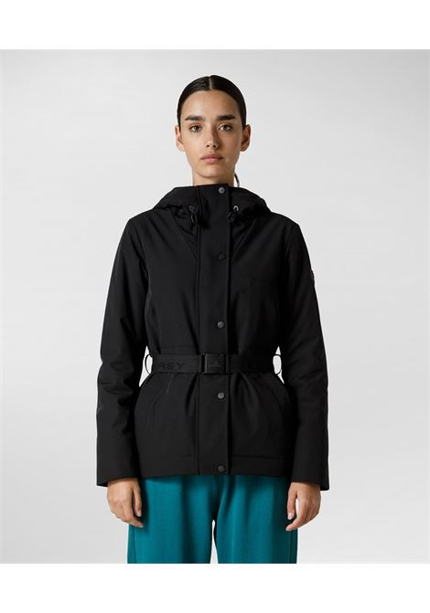 Jacket Ziky MD Peuterey PEUTEREY | -276790253 | PED402801191581NER