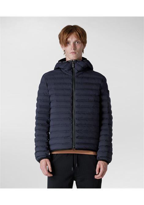 Jacket Peuterey PEUTEREY | -276790253 | PEU406301191687215