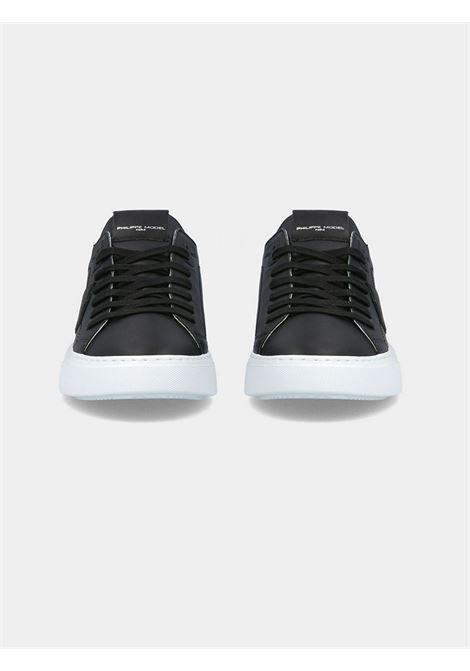 Sneakers Temple Veau Philippe Model Philippe Model | 5032295 | BTLUTEMPLEV002
