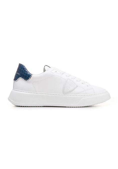 Sneakers Philippe Model Philippe Model | 5032295 | BTLUVK03VK03
