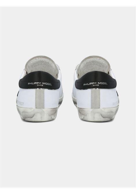 Sneakers Prsx Philippe Model Philippe Model | 5032295 | PRLUPRSX1011