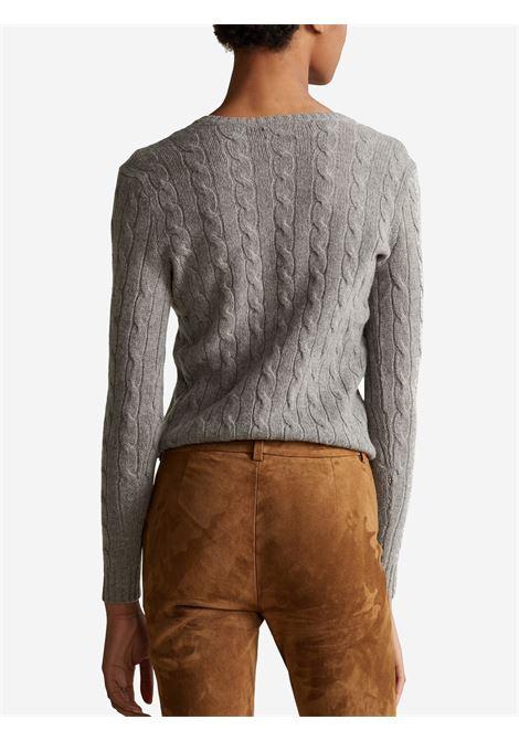 Sweater Kimberly Polo Ralph lauren POLO RALPH LAUREN   1   211508656016