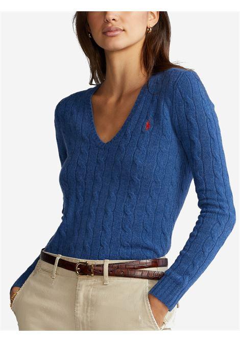 Sweater Kimberly Polo Ralph lauren POLO RALPH LAUREN | 1 | 211508656071
