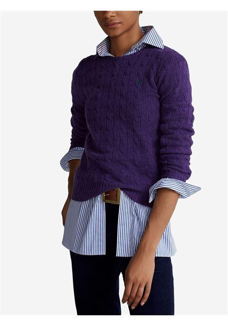 Shirt Julianna Polo Ralph Lauren POLO RALPH LAUREN | 1 | 211525764084