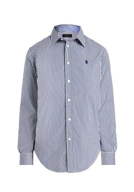 Shirt Polo Ralph Lauren POLO RALPH LAUREN | 6 | 211780676003