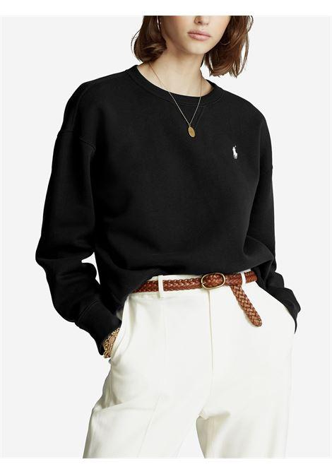 Sweatshirt Polo Ralph Lauren POLO RALPH LAUREN | -108764232 | 211794395001