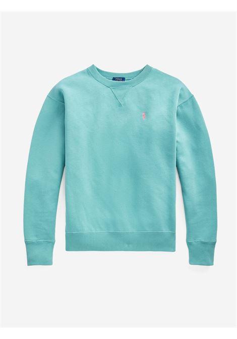 Sweatshirt Polo Ralph Lauren POLO RALPH LAUREN | -108764232 | 211794395015