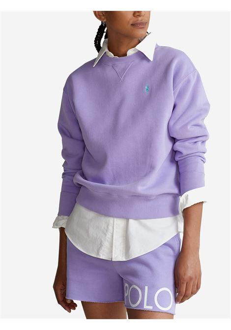Sweatshirt Polo Ralph Lauren POLO RALPH LAUREN | -108764232 | 211794395016