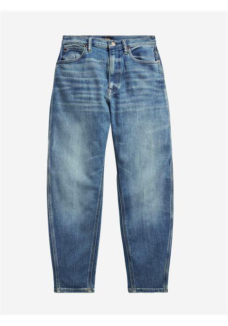 Jeans Hudson Polo Ralph Lauren POLO RALPH LAUREN   24   211799683001