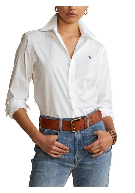 Shirt Polo Ralph Lauren POLO RALPH LAUREN | 6 | 211806180002