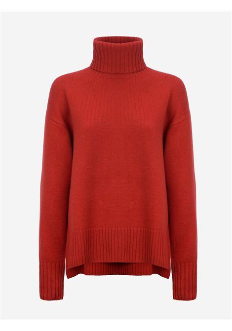 Sweater Polo Ralph Lauren POLO RALPH LAUREN   1   211815100004