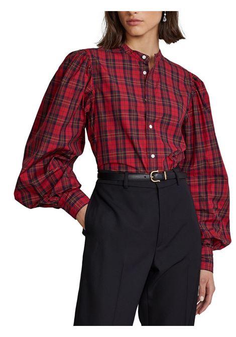 Shirt Polo Ralph Lauren POLO RALPH LAUREN | 6 | 211815404001