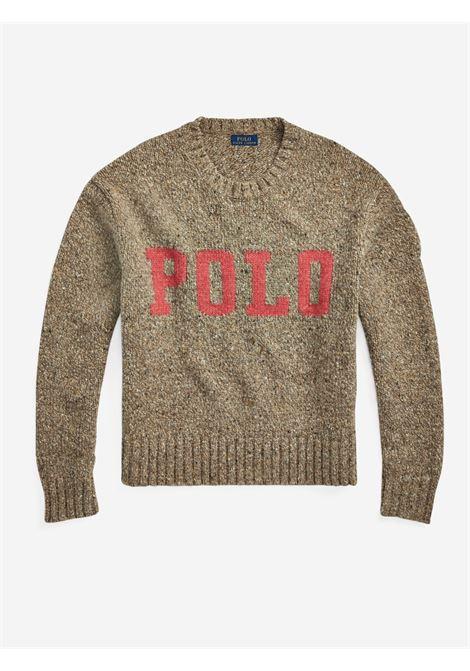 Maglione Polo Ralph Lauren POLO RALPH LAUREN | 1 | 211815712003