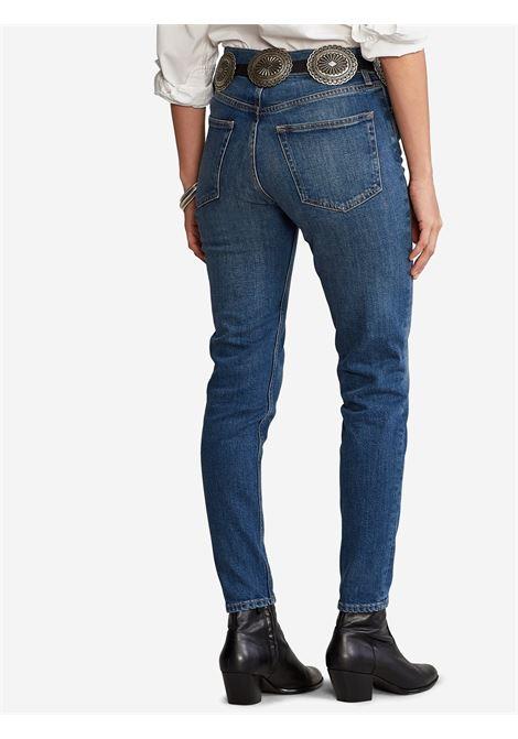 Jeans Tompkins Polo Ralph Lauren POLO RALPH LAUREN   24   211825831001