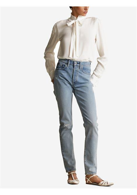 Jeans Callen Polo Ralph Lauren POLO RALPH LAUREN   24   211825834001
