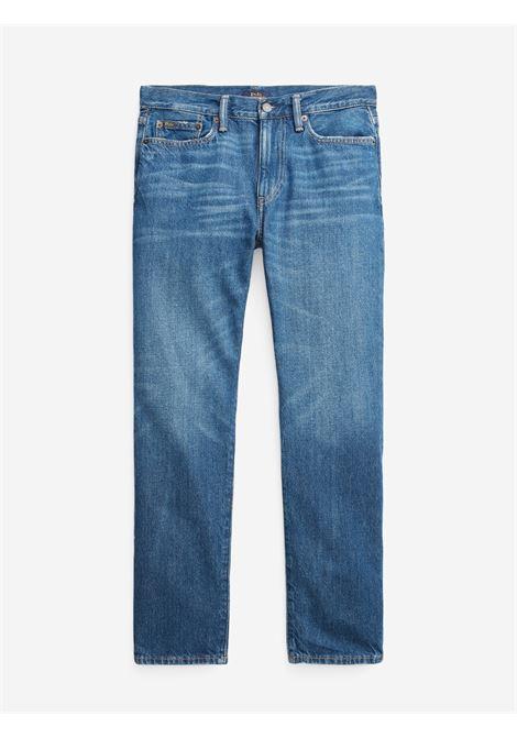 Jeans Avery Polo Ralph Lauren POLO RALPH LAUREN   24   211825836001