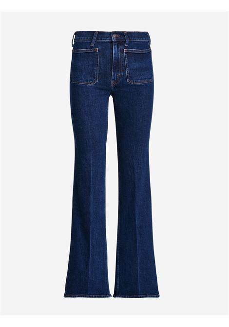 Jeans Jenn Polo Ralph Lauren POLO RALPH LAUREN   24   211825841001