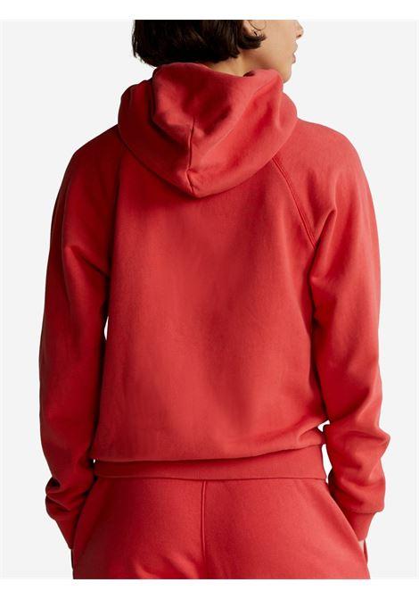 Sweatshirt Polo Ralph Lauren POLO RALPH LAUREN | -108764232 | 211838143005
