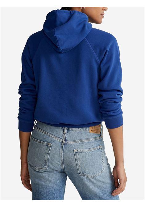 Sweatshirt Polo Ralph Lauren POLO RALPH LAUREN | -108764232 | 211838143006