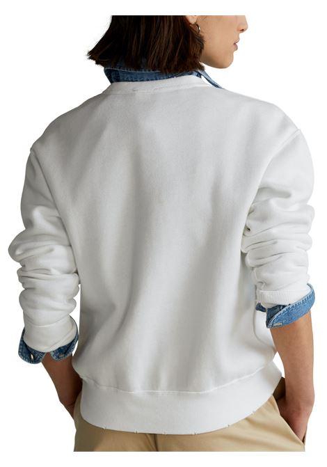 Sweatshirt Polo Ralph Lauren POLO RALPH LAUREN | -108764232 | 211843273001