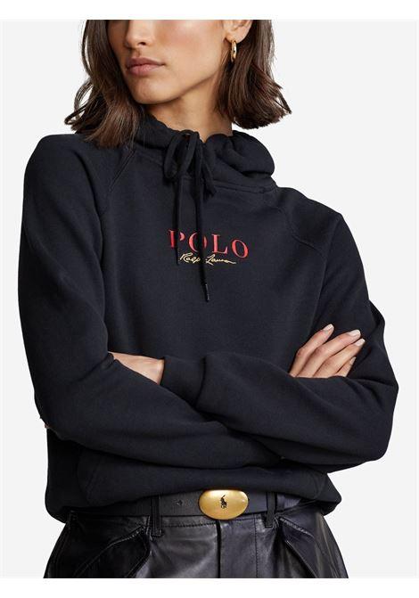 Sweatshirt Polo Ralph Lauren POLO RALPH LAUREN | -108764232 | 211846850001