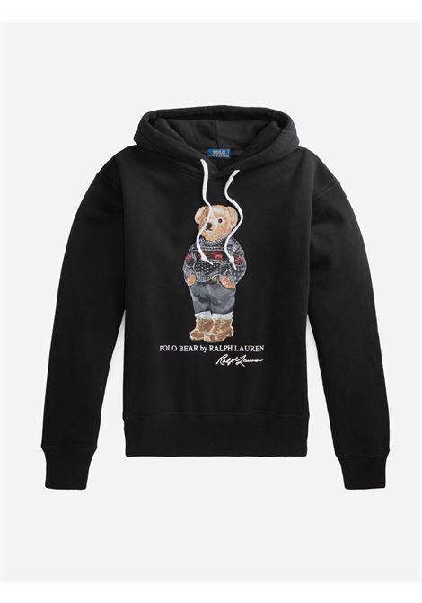 Sweatshirt Polo Ralph Lauren POLO RALPH LAUREN | -108764232 | 211846852001