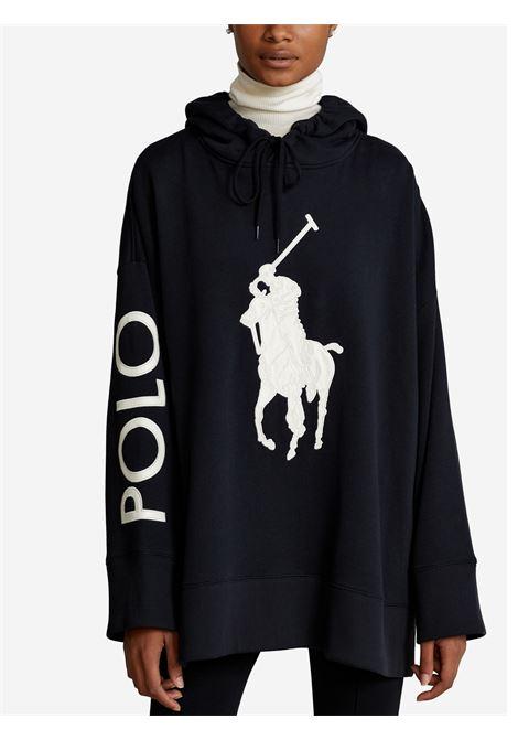 Sweatshirt Polo Ralph Lauren POLO RALPH LAUREN | -108764232 | 211846867001
