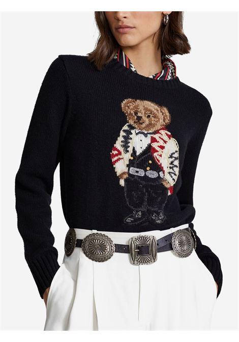 Sweater Polo Ralph Lauren POLO RALPH LAUREN | 1 | 211847028001
