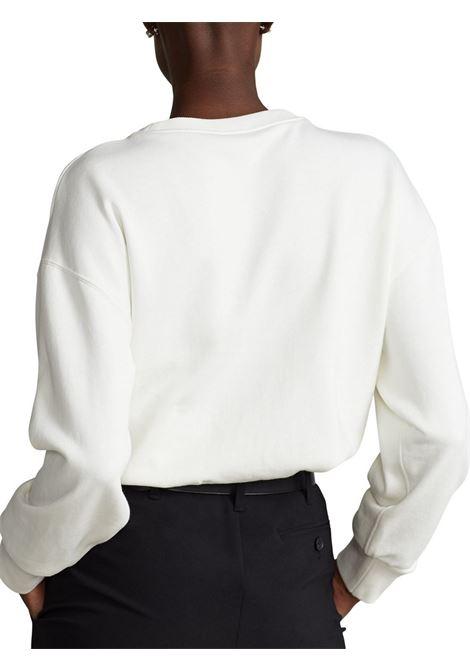 Sweatshirt Polo Ralph Lauren POLO RALPH LAUREN | -108764232 | 211847424001