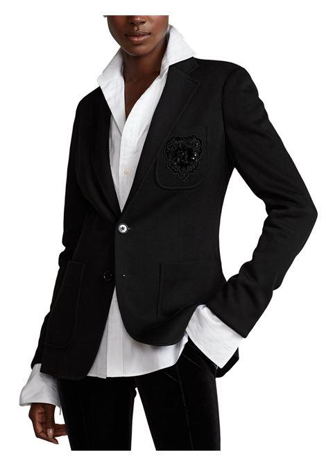 Blazer Polo Ralph Lauren POLO RALPH LAUREN | 3 | 211847425001