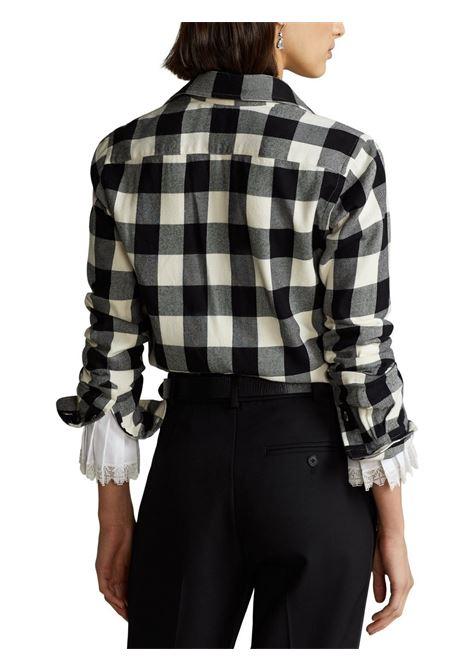 Shirt Polo Ralph Lauren POLO RALPH LAUREN | 6 | 211850401001